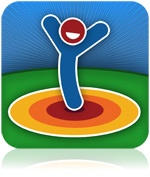 Your Mapper App Icon