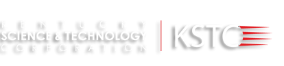 Kentucky Science and Technology Corporation