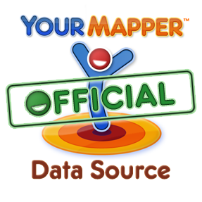 Official Data Source